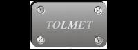 Tolmet1