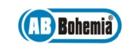abbohemia1