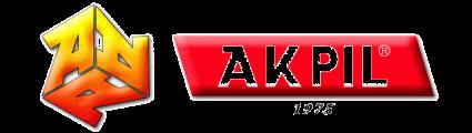 akpil2