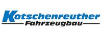 kotschenreuth