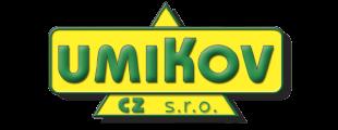 umikov2